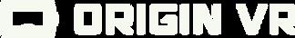 Origin_VR_Logo_OriginVR_logo_Vertical_wh