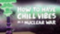 CHI_TC_Houseco_Chill_Vibes_1400x823_003.