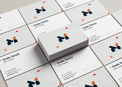 Mosaik_BusinessCards_small.png