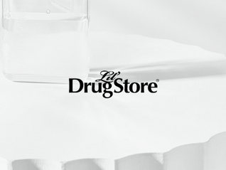 Lil Drug Store