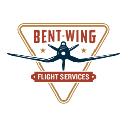 Copy of Partners Bent Wing.png