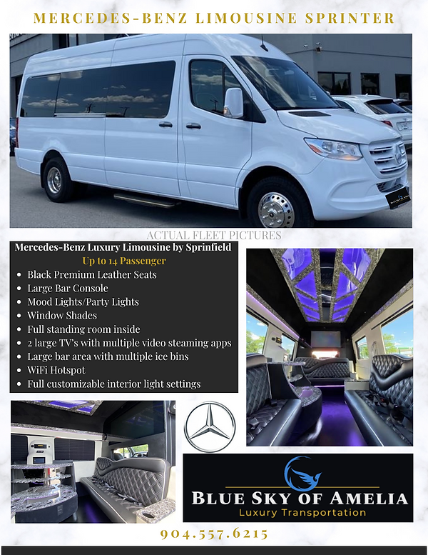 Mercedes Benz Limousine.png