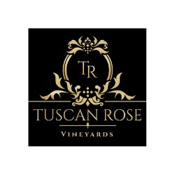 Tuscan Rose 1.png
