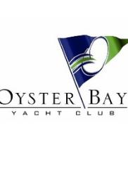 Oyster Bay Yacht Club