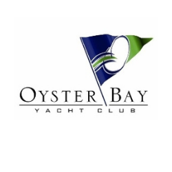Oyster Bay Yacht Club