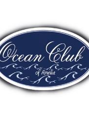 Ocean Club of Amelia