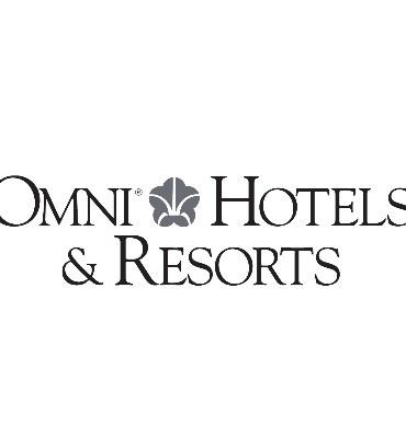 Omni Hotel Amelia Island