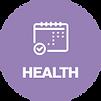 Circle-Banner3_HEALTH.png