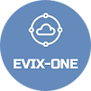 Circle-Banner_EVIX-ONE.png