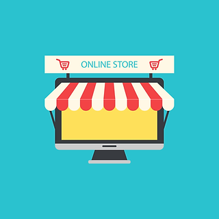 ONLINE-STORE1.png
