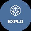 Circle-Banner_EXPLO.png