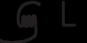 logo work in progress.png