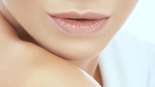 Caracteristicas de la piel grasa asfictica