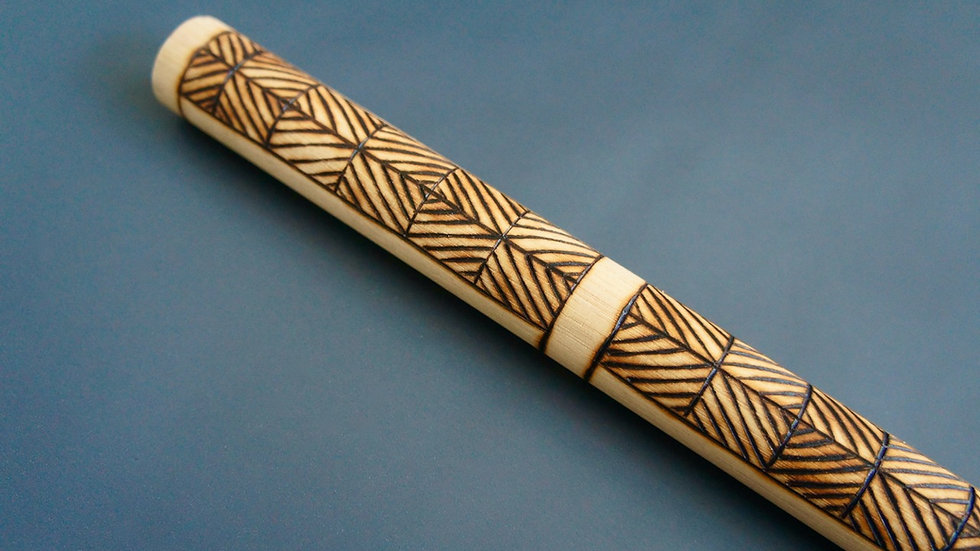 Shield (Kali Stick)