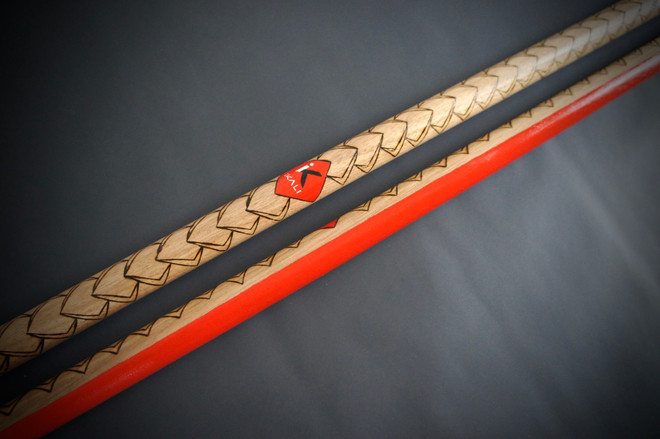 iKali Kali Sticks