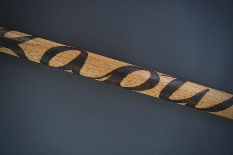Kapwa Kali Stick
