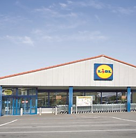 Lidl 2.png