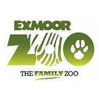 Exmoor Zoo.jpg