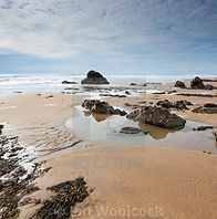 Sandymouth.jpg