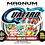 Thumbnail: Magnum Nutraceuticals Quattro Fruity Hoops (1+ servings)