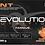 Thumbnail: Revolution Nutrition TNT Candy Peach (1+ servings)