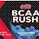 Thumbnail: BioX Performance Nutrition BCAA Rush (405g tub)