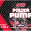 Thumbnail: BioX Power Pump Grape (1+ servings)