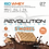 Thumbnail: Revolution Nutrition Whey Isolate S'mores (1+ servings)