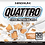 Thumbnail: Magnum Nutraceuticals Quattro Toasted Cinnamon Cereal (1+ servings)