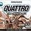 Thumbnail: Magnum Nutraceuticals Quattro Chocolate Love (1+ servings)