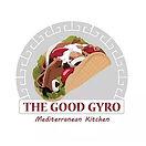good gyro.JPG