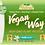 Thumbnail: BioX Vegan Way Vanilla (1+ servings)