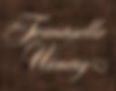 Tomasello_Winery_logo.png