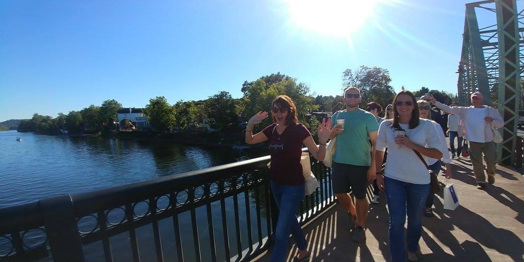walking back across bridge.jpg