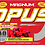 Thumbnail: Magnum Nutraceuticals Opus Red Berry Candy (1+ servings)
