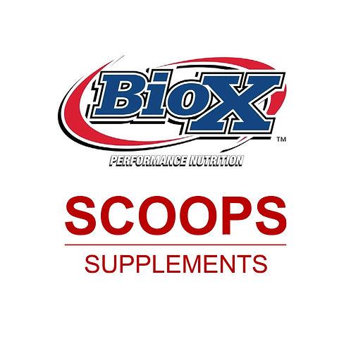 BioX Protein Pack