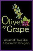 olive n grape.JPG