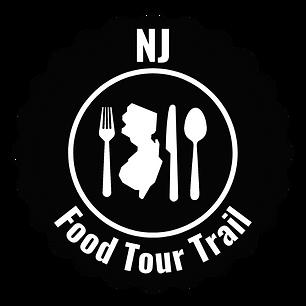 NJFTT Logo.png