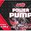 Thumbnail: BioX Performance Nutrition Power Pump Grape (500g tub)