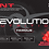 Thumbnail: Revolution Nutrition TNT Red Raspberries (1+ servings)