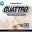Thumbnail: Magnum Nutraceuticals Quattro Soft Serve Vanilla Ice Cream (1+ servings)