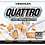 Thumbnail: Magnum Nutraceuticals Quattro Toasted Cinnamon Cereal (2 lbs tub)
