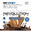 Thumbnail: Revolution Nutrition Whey Isolate Churros (2lbs tub)