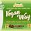 Thumbnail: BioX Vegan Way Chocolate (1+ servings)
