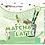 Thumbnail: Revolution Nutrition Whey Dessert Matcha Latte (4lbs tub)