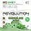 Thumbnail: Revolution Nutrition Whey Isolate Chocolate Mint Ice Cream (1+ servings)