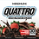 Thumbnail: Magnum Nutraceuticals Quattro Chocolate Dipped Strawberry (1+ servings)