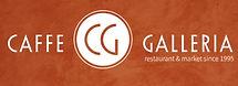 caffe galleria.JPG