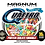 Thumbnail: Magnum Nutraceuticals Quattro Fruity Hoops (4lbs tub)