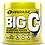 Thumbnail: Magnum Nutraceuticals Big C (40 servings)